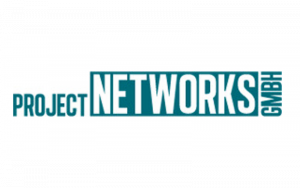 project networks GmbH
