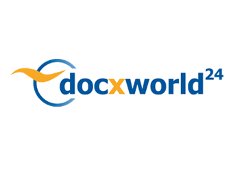 profiforms docxworld24