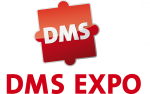 DMS EXPO