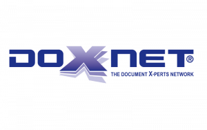 DOXNET